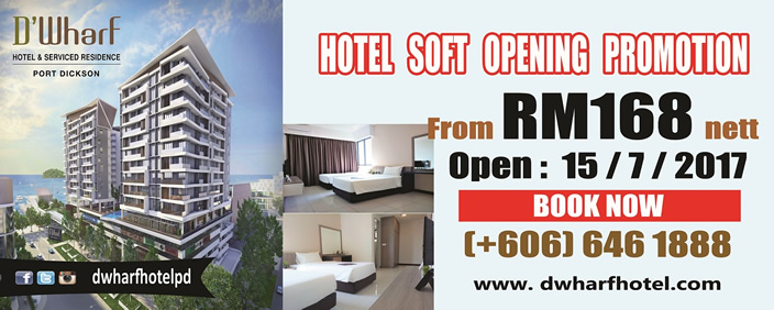 hotel-opening